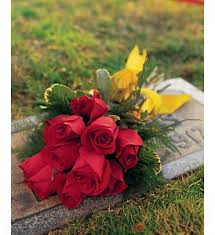 cemetery flowers cemetery flowers delivery fl s flowers candies