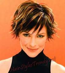 choppy haircuts for women over 50 145 best hair images on pinterest short films hair cut and hair dos