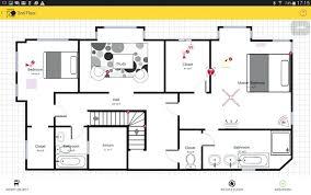best floor plan app for ipad floor plan app littleplanet me