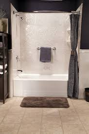 Bathtub Refinishing Indianapolis Bathtubs Indianapolis Best Bathtub Design 2017