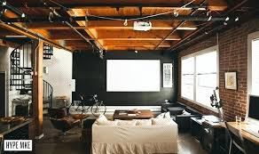 apartment ideas for guys apartment ideas for guys best apartment decor ideas only on men