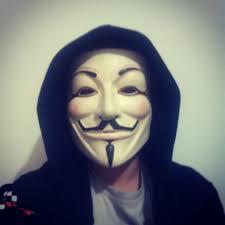 anonymous mask anonymous mask by kukobat on deviantart