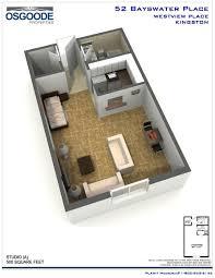 images about studio on pinterestrtment floor home design plans