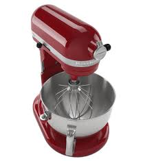 kitchen extraordinary kitchen aid professional 600 stand mixers