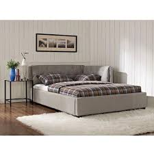 Couch Sizes by Daybed Sectional Sofa Hmmi Us
