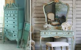 decorating with turquoise furniture ideas u0026 inspiration