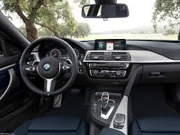 bmw 4 series coupe 2018 pictures information u0026 specs