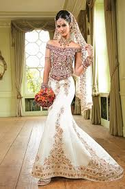 wedding dress in uk buy indian bridal combination dress traditional groom brides