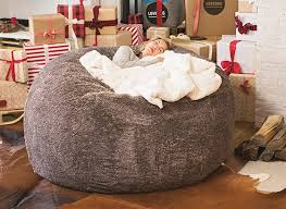 Lovesac Stock Phur Supersac Cover