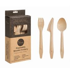disposable cutlery compostable cutlery eco friendly disposable cutlery birch cutlery