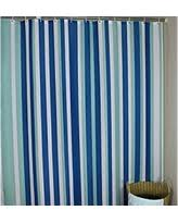How Long Are Shower Curtains Boom Cyber Monday Sales On Waterproof Fabric Shower Curtains