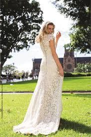Wedding Dresses Designers Wedding Dress Designers Hitched Com Au