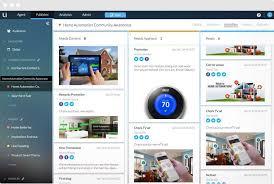 siege social mobile social media software for community management social support