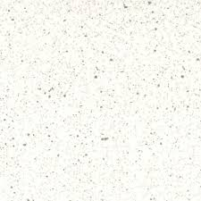 corian 2 in solid surface countertop sample in silver birch