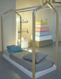 canap駸 scandinaves 55 best mr images on child room for