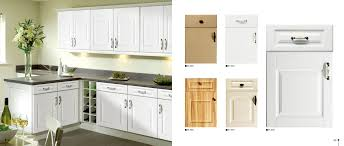 high cabinets for kitchen how high to hang kitchen cabinets savae org