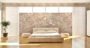 tapeten vorschlge wohnzimmer ideen kühles wohnzimmer tapezieren ideen tapeten vorschlge