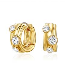 kagi earrings kagi jamies jewellers