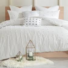 modern bedding allmodern