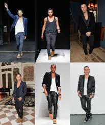how are the celebrities wearing the chelsea boot royal fashionist