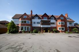 100 nursing home design standards uk care homes in rugby
