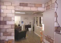 painting block walls interior painted concrete block wall interior