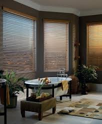 window blinds wooden window shades and blinds blind treatments 9