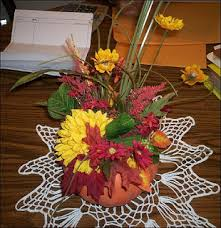 best wedding decorations the best decorations for fall wedding
