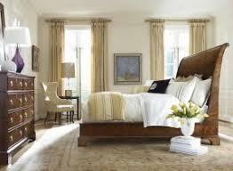 henredon bedroom used henredon furniture for sale hollywood thing