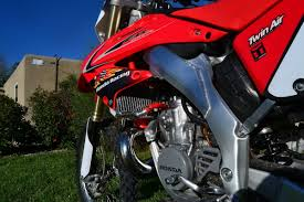 2001 honda cr 250r frame cracked bike builds motocross forums