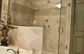 bathroom upgrades ideas bathroom upgrade ideas imagestc com