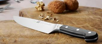 best brand of kitchen knives top 6 best chef knives to use in your kitchen best chef knives