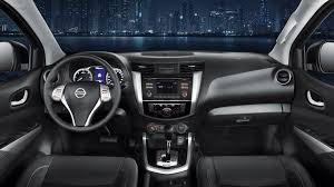 nissan minivan 2018 2018 nissan navara prices in uae gulf specs u0026 reviews for dubai
