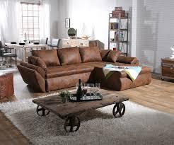 ecksofa mit ottomane sofa mit ottomane und schlaffunktion hausdesign home gt sofas amp