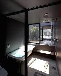 100 narrow home design news japanese houses dezeen