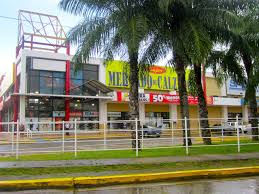 halloween store panama city fl real bargain shopping in panama city panama u2013 panama for real