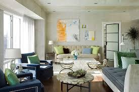 Interior Design For Apartments - Interior design apartments