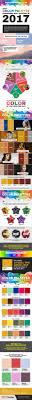 11645 best and i speak fluent color images on pinterest