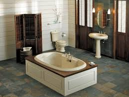 Bathroom Color Schemes Ideas Bathroom Color Schemes Ideas Bathroom Color Schemes At Bathroom