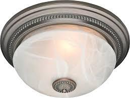 Replacing Heater Bulbs In Bathroom - broan bathroom fan light bulb replacement nutone fixture exhaust