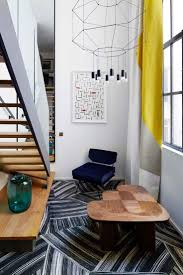 1097 best ultra modern interior images on pinterest modern