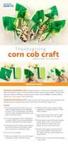 141 best fall food crafts images on pinterest holiday foods