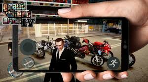 gta 4 android apk gta 4 android new beta lite apk data technical guys gaming galaxy