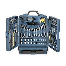 uline rolling tool cabinet uline search results tool boxes