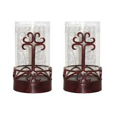 pomeroy home decor 41106649127 pomeroy versaille luminaria