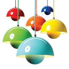 Colorful Pendant Lights Best 25 Cluster Pendant Light Ideas On Pinterest Cluster Lights