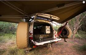 Wing Awning Image Gallery Ostrich Awning