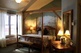 The Barn Inn Ohio The Barn Inn Bed U0026 Breakfast In Millersburg Ohio B U0026b Rental