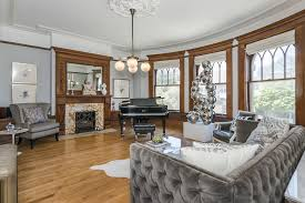 grandeur abounds in ashbury heights sfgate