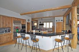 discount kitchen islands with breakfast bar discount kitchen